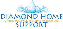 Diamond Home Support North Devon Cleaners